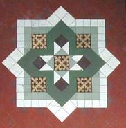 jan2009_clip_image025.jpg