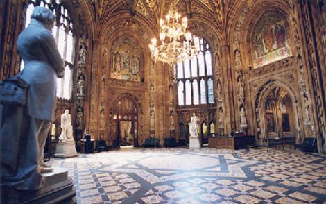 Victorian Decorative Tile Flooring Encaustic Tiles
